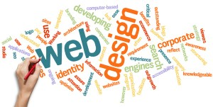 jakarta web desain