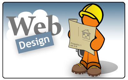 Jasa Pembuatan Web di Bekasi