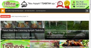 catering-aqiqah-tsabitah