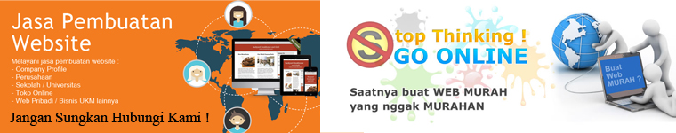 0857-1920-2880 | Jakarta Web Desain, Jasa pembuatan Website Jakarta, Jasa SEO Jakarta